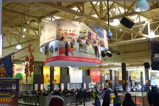 Pacific Mall Toronto : DSC04074_large.jpg