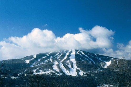 Stratton Mountain Resort: photo2.jpg