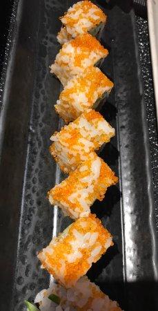 Ichiba Sushi Restaurant : photo1.jpg