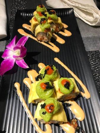 Ichiba Sushi Restaurant : photo2.jpg