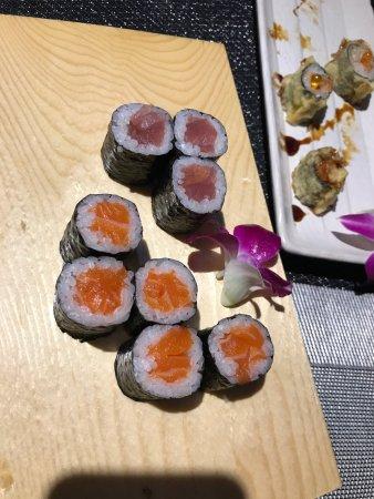 Ichiba Sushi Restaurant : photo4.jpg
