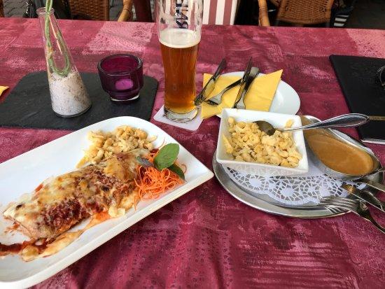 Briedern, Γερμανία: photo0.jpg