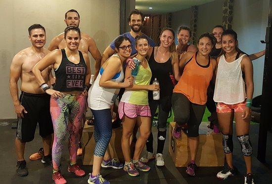 bz-group-after-a-workout.jpg