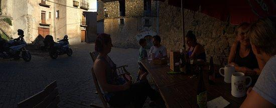 Fago, Spain: photo1.jpg