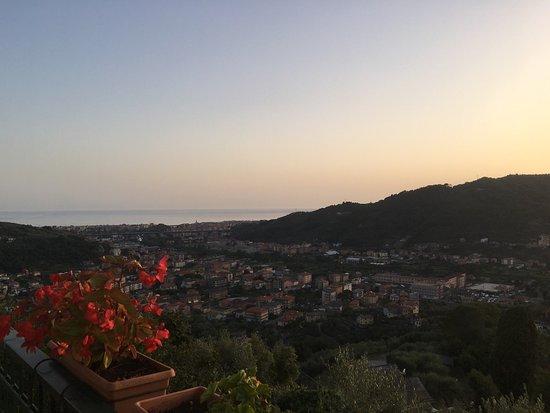 Cogorno, Italië: photo0.jpg