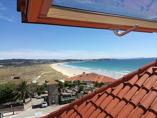 Playa A Lanzada: IMG_20170801_163659_large.jpg