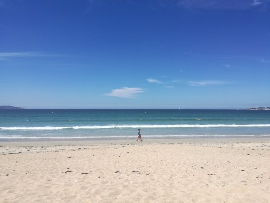 Playa A Lanzada: IMG_20170801_125910_large.jpg