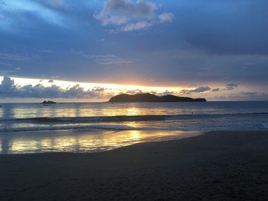 Playa Linda: photo0.jpg