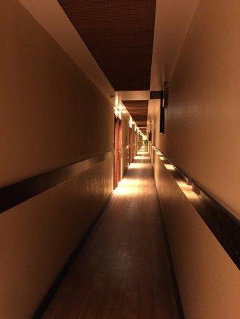 Imperial Hotel: photo4.jpg