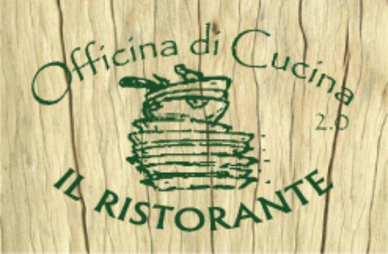 Ristorante officina di cucina in genova con cucina altre cucine d 39 europa - Officina di cucina genova ...