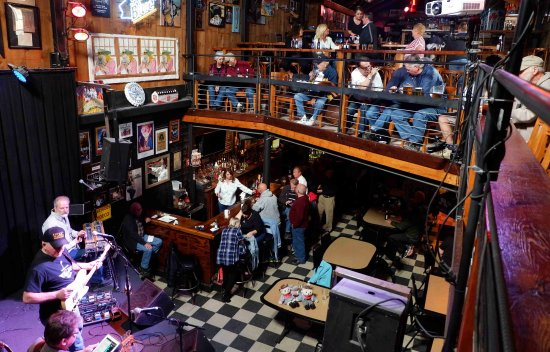 Sportsmen S Tavern Buffalo All You Need To Know Before