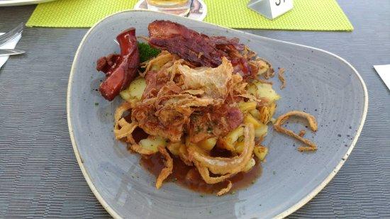 Hotel Helmerhof Restaurant: 1501873553538_large.jpg