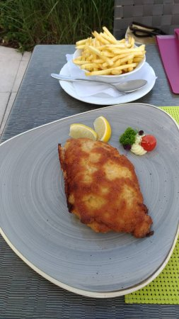 Hotel Helmerhof Restaurant: 1501873547202_large.jpg