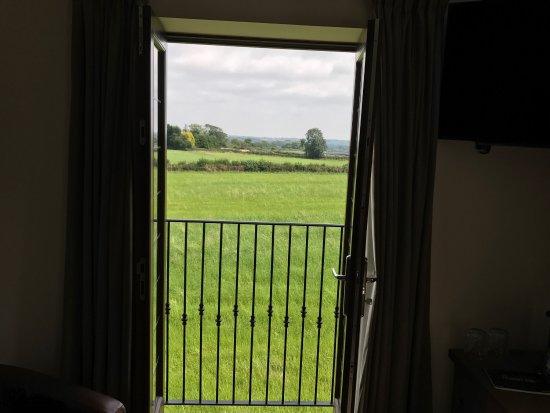 Alfreton, UK: photo2.jpg