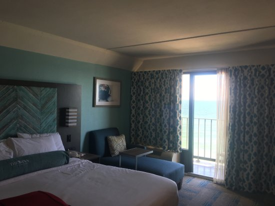 The Inn at Pine Knoll Shores: photo1.jpg