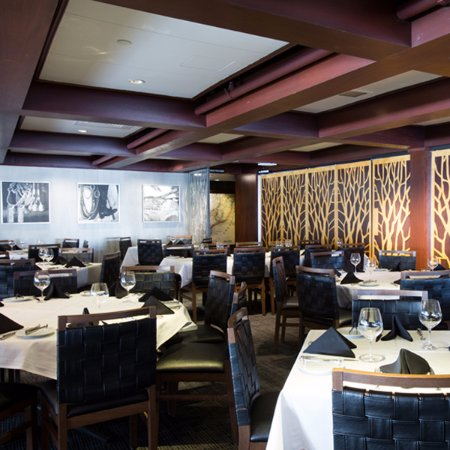 Addison Fogo De Chao Brazilian Steakhouse