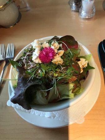 Cafe 3692: photo4.jpg