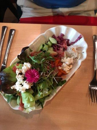 Cafe 3692: photo5.jpg