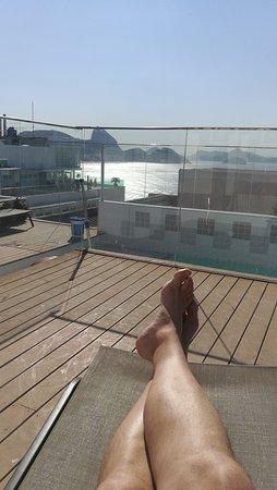 Rio Design Hotel: IMG-20170803-WA0004_large.jpg