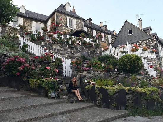 Galey, Frankrijk: photo0.jpg