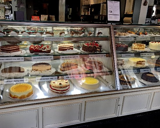 Best Gluten Free Restaurant Rochester Ny