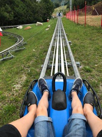 Parc de loisirs de Chamonix: photo0.jpg