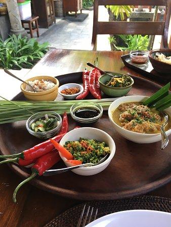 Bumbu Bali 1 Photo