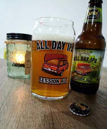 Le nostre birre artigianali