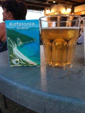 Kounopetra, Greece: photo0.jpg