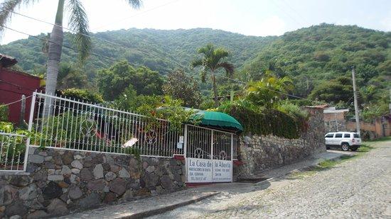 Casa de la Abuela照片