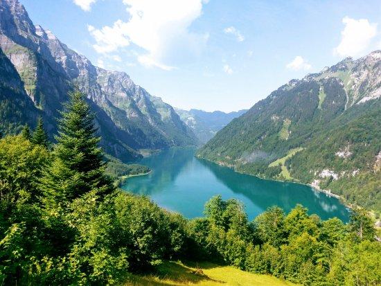 Photos of Glarus - Featured ImagesGlarus: Pictures