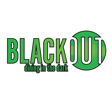 Blackout Restaurant Las Vegas Reviews