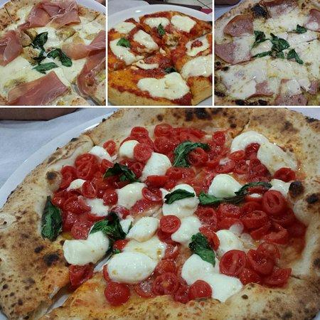 Passione Pizza: IMG-20170723-WA0005_large.jpg