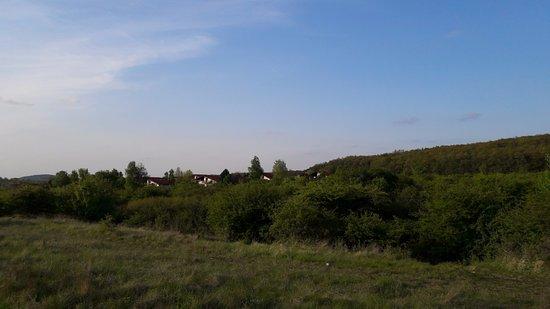 Vargesztes ภาพถ่าย