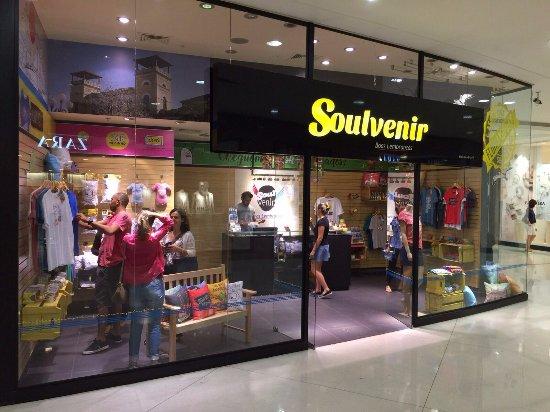 Soulvenir