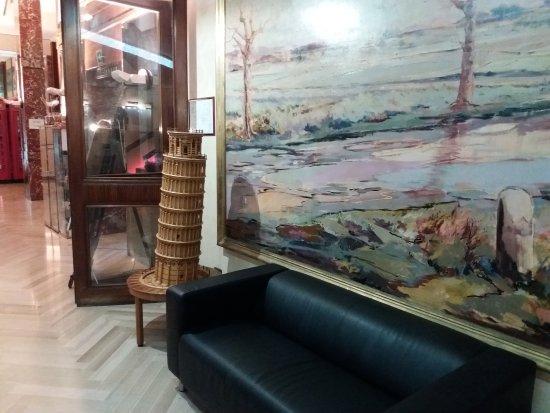 Hotel La Pace : 20170802_155023_large.jpg