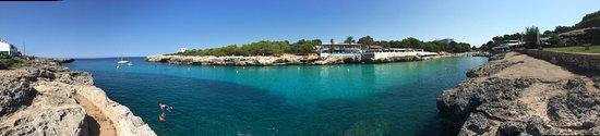 Cala Blanca, Espagne : photo1.jpg