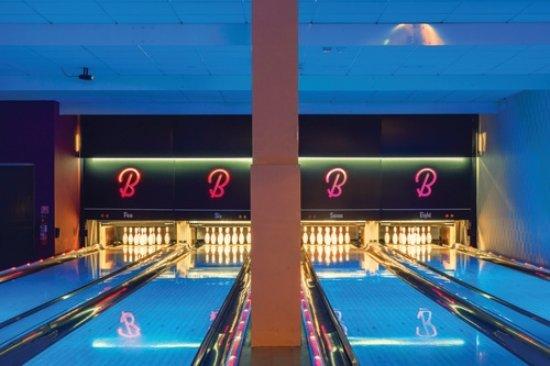 Butlin S Skegness Resort Updated 2018 Reviews Amp Price