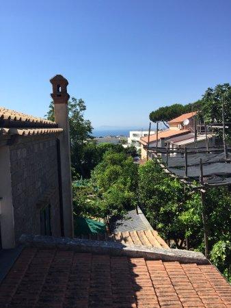Villa Maresca: photo3.jpg