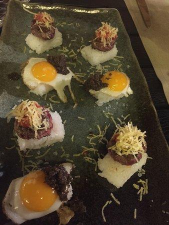 99 Sushi Bar La Moraleja: photo6.jpg