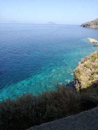 Salina island sicily italy top tips before you go for Salina sicily things to do