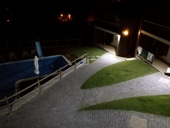 Cabeceiras de Basto, Portugal: IMG_20170802_235153_large.jpg