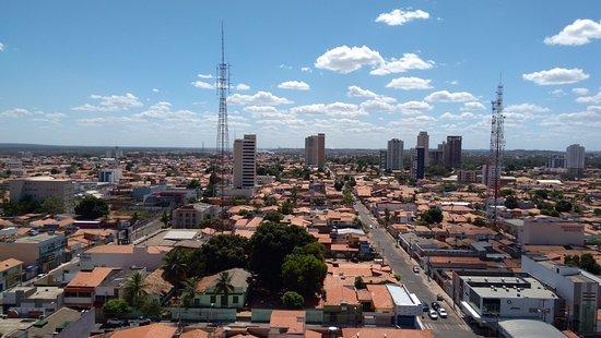 Imperatriz Maranhão fonte: media-cdn.tripadvisor.com
