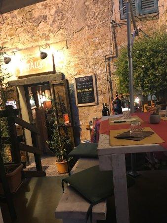 Piegaro, Italia: photo2.jpg