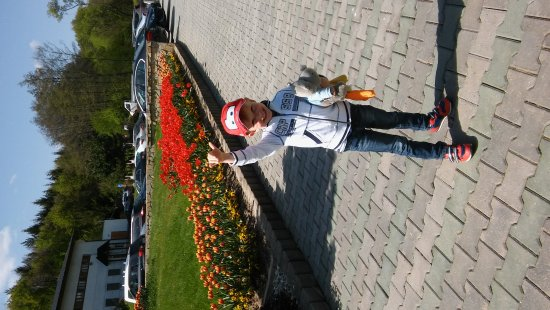 Sliac, Slovakia: 20170501_142627_large.jpg