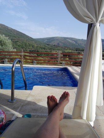 Hontanar, สเปน: IMG_20170718_194235_large.jpg