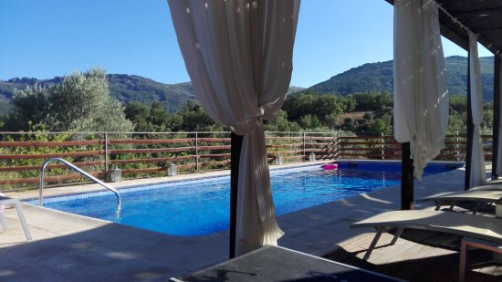 Hontanar, Espanha: IMG-20170719-WA0074_large.jpg