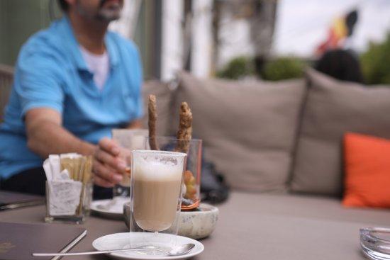 Café Condi im Hotel Vier Jahreszeiten: photo2.jpg