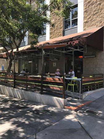 Burger Lounge : photo0.jpg