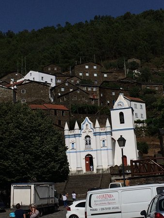 Arganil, Portugal: photo5.jpg